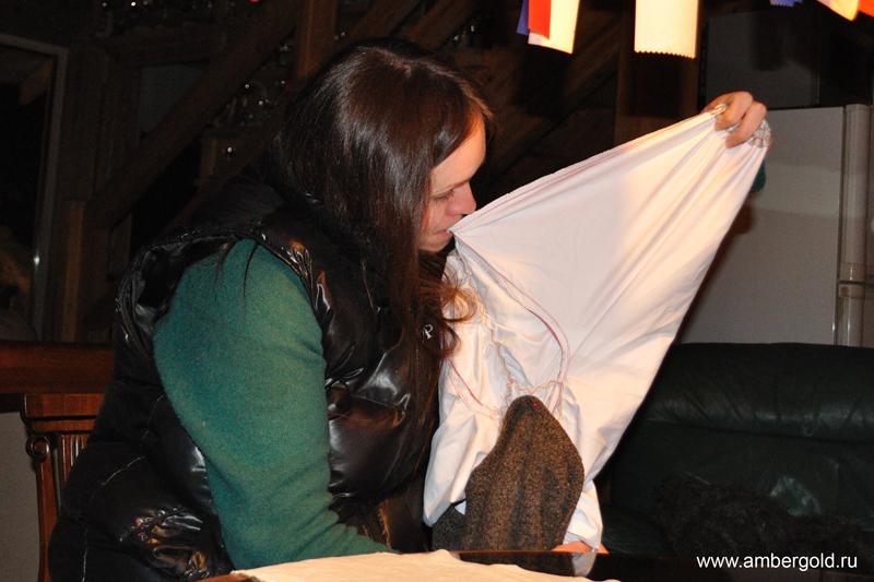 Одеяло на выписку своими руками выкройки